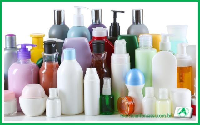 mercosul cosméticos