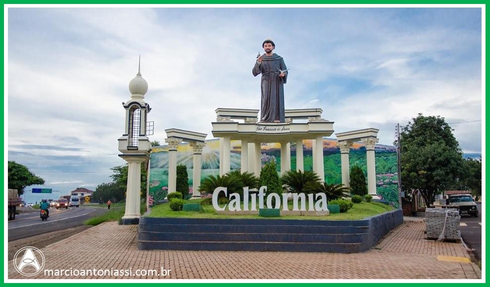 Califórnia Paraná fonte: marcioantoniassi.files.wordpress.com