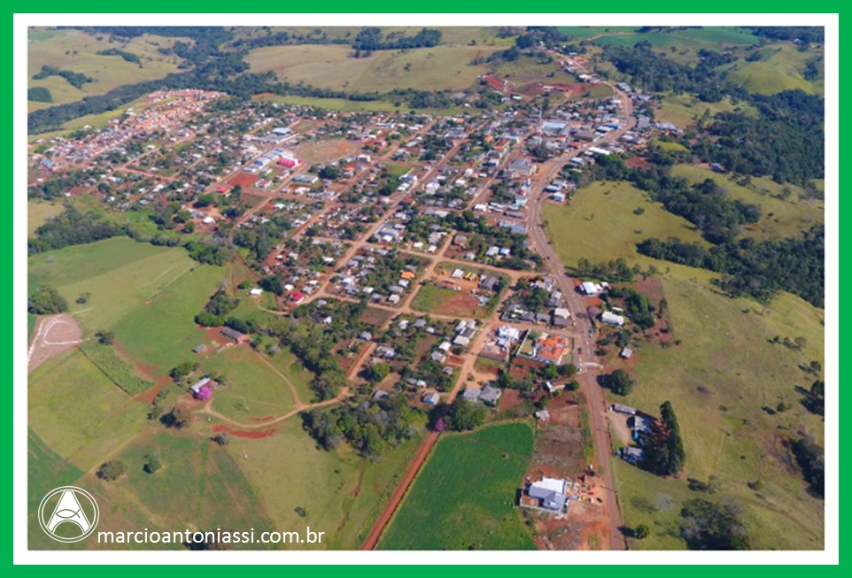 Laranjal Paraná fonte: marcioantoniassi.files.wordpress.com