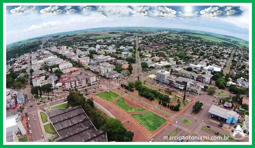 Medianeira Paraná fonte: marcioantoniassi.files.wordpress.com