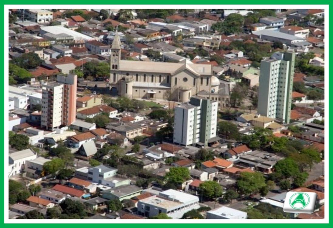 Astorga Paraná fonte: marcioantoniassi.files.wordpress.com